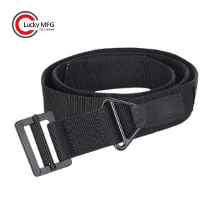 Survival Adjustable Tactical Belt