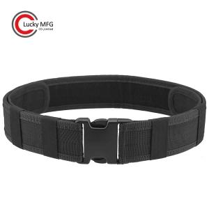 Heavy Duty Waist Belt