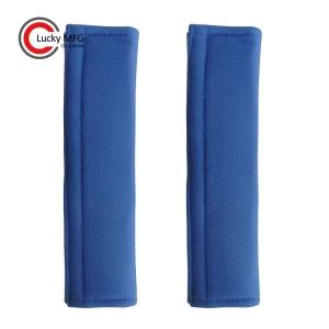 Car Safety Belt Cover Shoulder Pad