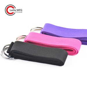 Fitness Yoga Belt