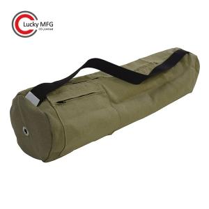 2018 Wholesale Private Label Yoga Mat Carrying Bag
