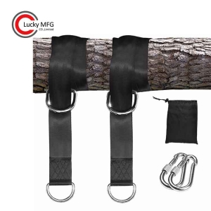 Best Tree Hammock Camping Strap Hold 2000lbs