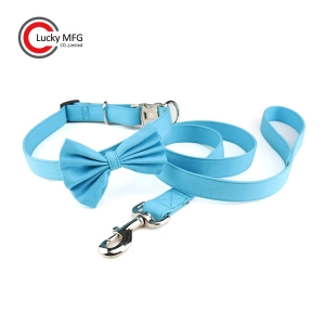 High Quality Cotton Dog Leash