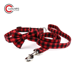 Quality First Japanese Pet Dog Leash