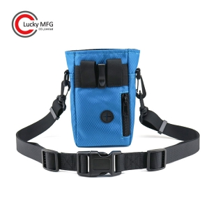 Waterproof Dog Treat Training Pouch